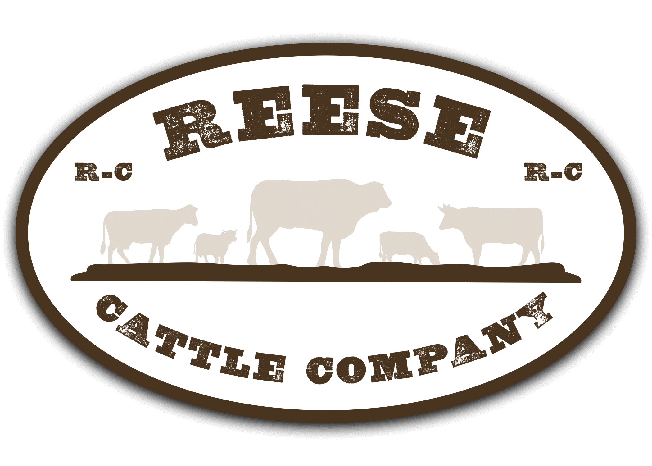 Reese Cattle Company